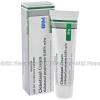 Clobetasol Cream (Clobetasol Propionate) - 0.05% (30g)