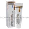 Clobetasol Ointment (Clobetasol Propionate) - 0.05% (30g)