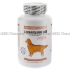 Cosequin DS Chewable Tablets - 132 Tablets