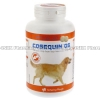 Cosequin DS Large (Glucosamine Hydrochloride/Sodium Chondroitin Sulfate) - 500mg/400mg (120 Chewable Tablets)