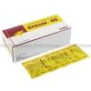 Cresar-40 (Telmisartan) - 40mg (10 Tablets)
