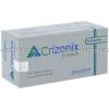 Crizonix (Crizotinib) - 250mg (28 Capsules)