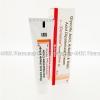 Demelan Cream (Glycolic Acid/Arbutin/Kojic Acid Dipalmitate) - 10%/5%/2% (20g Tube)
