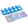 Depilox-100 (Amoxapine) - 100mg (10 Tablets)