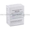 Depo-Medrol Ligno (Lignocaine Hydrochloride/Methylprednisolone Acetate) - 40mg/1ml (1ml Vial)