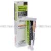 Derma-Vet Ointment (Nystatin/Neomycin Sulfate/Thiostrepton/Triamcinolone Acetonide) - 15mL