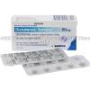 Diclofenac Sandoz (Diclofenac Sodium) - 50mg (50 Tablets)