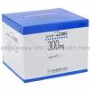Epadel S300 (Ethyl icosapentate) - 300mg (84 Sachets)