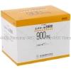 Epadel S900 (Ethyl icosapentate) - 900mg (84 Sachets)