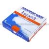 Estradot (Estradiol) - 25mcg (8 Patches)