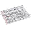 Finax (Finasteride) - 1mg (30 Tablets)