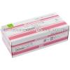 Furosemido (Furosemide) - 20mg (10 Tablets)