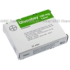 Glucobay (Acarbose) - 100mg (30 Tablets)(Turkey)