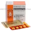 Glyciphage (Metformin) - 850mg (10 Tablets)