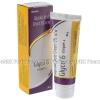 Glyco 6 Cream (Glycolic Acid) - 6% (30gm Tube)