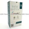 Hair4U 10% (Minoxidil) - 10% (60mL)