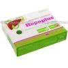 Hepaplus (CynaraExtract/L-Ornithine Aspartate/Thiamine/Riboflavin/Niacin/Pantothenic Acid/Vitamin B6 ) - 350mg/100mg/0.55mg/0.7mg/8mg/3mg/0.7mg (30 Capsules)