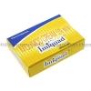 Imiquad Cream (Imiquimod) - 5% (3 Sachets)