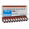 Kenadion (Phytomenadione) - 10mg (1mL x 10)