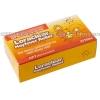 Loraclear (Loratadine) - 10mg (90 Tablets)