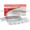 Losartan (Losartan Potassium) - 12.5mg (84 Tablets)
