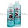 Malaseb Medicated Shampoo (Miconazole Nitrate/Chlorhexidine Gluconate) - 2%/2% (1L)