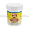 Miracle Care Kwik-Stop Styptic Powder (Benzocaine) - 1.5oz