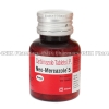 Neo-Mercazole (Carbimazole IP) - 5mg (100 Tablets) (India)