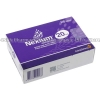 Nexium (Esomeprazole Magnesium) - 20mg (28 Tablets)