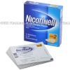 Nicotinell TTS 20 (Nicotine) - 35mg (7 Patches)