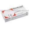 Nootropil (Piracetam) - 800mg (30 Tablets)