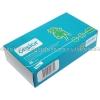 Onsior Dog (Robenacoxib) - 20mg (28 Tablets)(10kg-20kg)