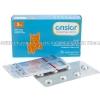Onsior (Robenacoxib) - 5mg (28 Tablets)