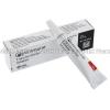 Optimmune Eye Ointment (Cyclosporin) - 2mg/g (3.5g)