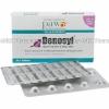 PAW Denosyl (S-Adenosylmethionine) - 90mg (30 Tablets)