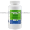 PanaKare Plus Powder - 8oz