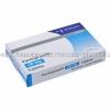Pantoprazole (Pantoprazole Sodium Sesquihydrate) - 20mg (28 Tablets)