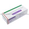Pramipex (Pramipexole Dihydrochloride) - 0.125mg (10 Tablets)