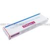 Pramipex (Pramipexole Dihydrochloride) - 1mg (10 Tablets)