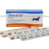 Previcox (Firocoxib) - 57mg (30 Tablets)