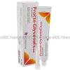 Procto-Glyvenol (Lidocaine Hydrochloride/Tribenoside) - 2%/5% (30g)