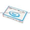 Progynova (Estradiol Valerate) - 2mg (28 Tablets)