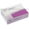 Progynova (Oestradiol Valerate) - 2mg (3 x 28 Tablets)