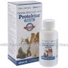 Protektor Spray (Fipronil) - 0.25% (120ml)