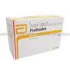 Prothiaden (Dothiepin Hydrochloride) - 25mg (15 Tablets)