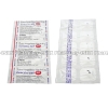Reactin-100 SR (Diclofenac Sodium) - 100mg (10 Tablets)