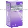 Regaine (Minoxidil) - 2% (60mL Bottle)