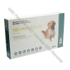Revolution for Dogs 20.1-40Kg (Selamectin) - 240mg ( 6 x 1mL)