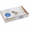 Revolution for Dogs 5.1-10kg (Selamectin) - 60mg (6 x 0.5mL)