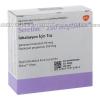 Seretide Diskus 250 (Fluticasone Propionate/Salmeterol Xinafoate) - 250mcg/50mcg (60 Doses)